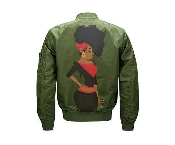 earth-motherland-bomber-jacket