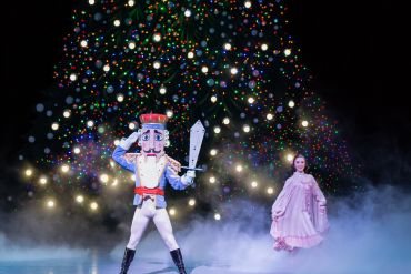 family-friendly-holiday-activities-nutcracker