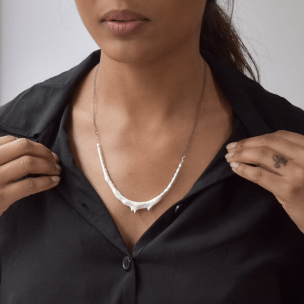 artaya-loka-necklace