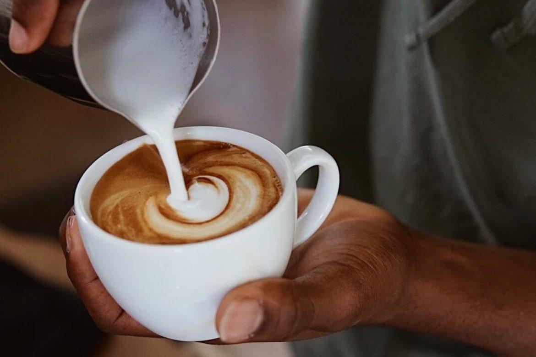 Nashville-Coffee-Shops-humphreys-street