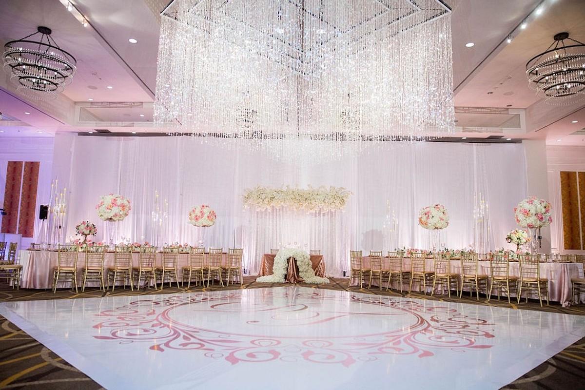real-nashville-wedding-porche-b-photography2