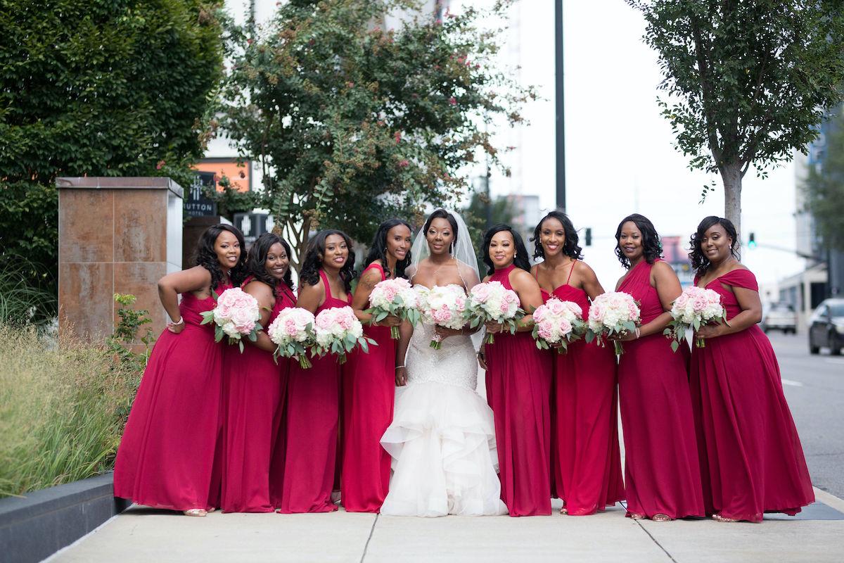 real-nashville-wedding-porche-b-photography3