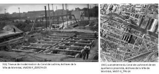 Archives Montréal