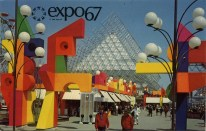 Expo_67_La_Ronde_002