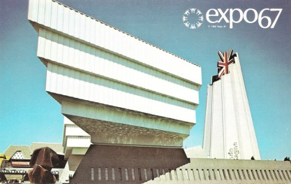 Expo_67_Montreal_215_Great_Britain_Pavilion