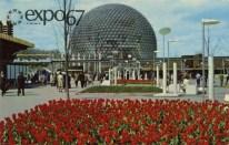 Expo_67_United_States_Pavilion_002-e1382322696759
