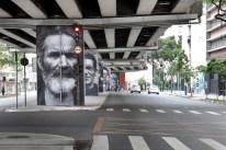 https://urbabillard.wordpress.com/2014/04/19/projet-giganto-a-sao-paulo/