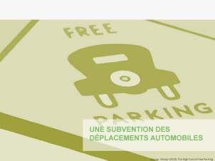 140415 Lancement stationnement CRE-Montréal Félix Gravel2_Page_11