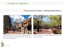 140415 Lancement stationnement CRE-Montréal Félix Gravel2_Page_33