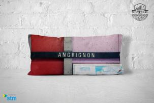 angrignon_long_rectangular_front_10x20_hi-res