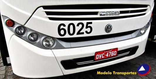 CSC MODELO (21)