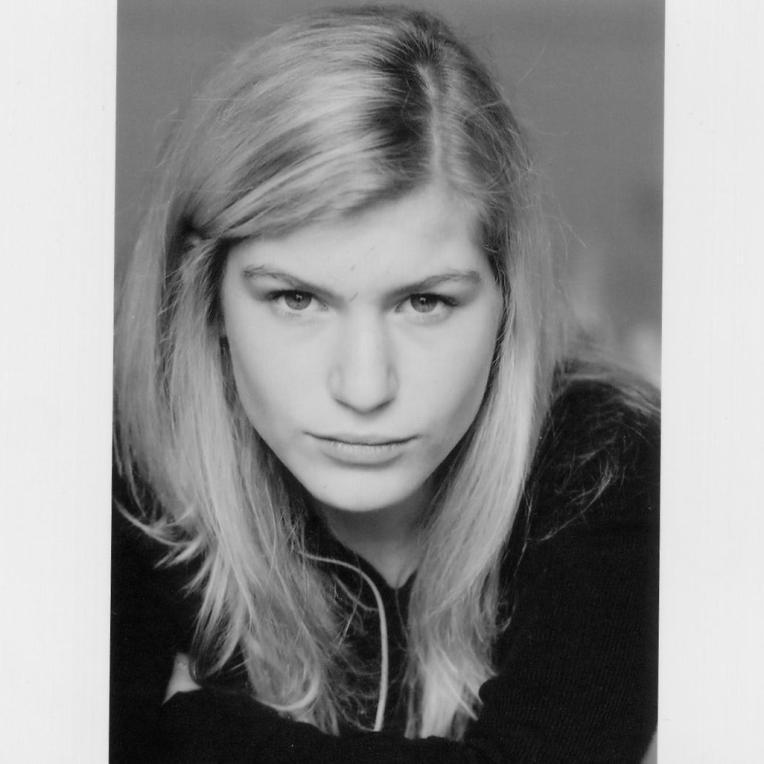 Constance Fichet