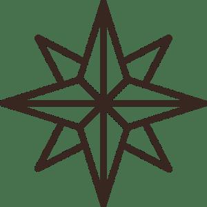 Pflanzzubehör
