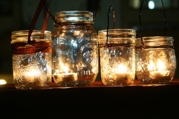 Top-10-DIY-Garden-Lantern-Projects-350x233