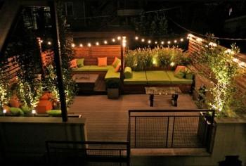 Top-10-DIY-Garden-Lantern-Projects7-350x236