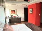 1 Dormitorio ppal 1