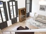 1b.living room