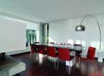 Uruguay-Montevideo-Casa-Arquitectura-del-vidreo-Estudio-arquitectos-1