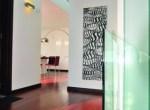 Uruguay-Montevideo-Casa-Arquitectura-del-vidreo-Estudio-arquitectos-14