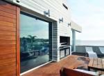 Uruguay-Montevideo-Casa-Arquitectura-del-vidreo-Estudio-arquitectos-16
