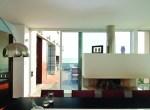 Uruguay-Montevideo-Casa-Arquitectura-del-vidreo-Estudio-arquitectos-18