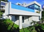 Uruguay-Montevideo-Casa-Arquitectura-del-vidreo-Estudio-arquitectos-23