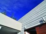 Uruguay-Montevideo-Casa-Arquitectura-del-vidreo-Estudio-arquitectos-26