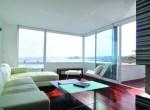 Uruguay-Montevideo-Casa-Arquitectura-del-vidreo-Estudio-arquitectos-4 (1)