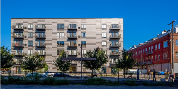 UrbanWorks Architecture - Minneapolis, MN - Going to the Dogs ...