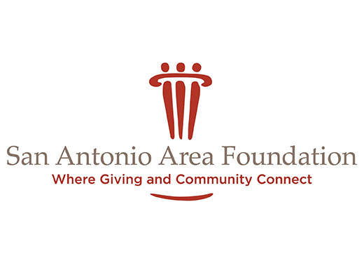 San Antonio Area Foundation