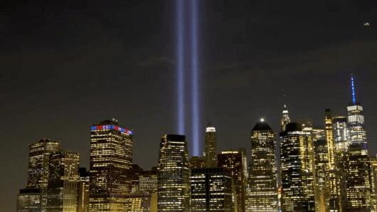 Las 165 canciones censuradas tras los atentados del 9/11