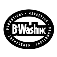 B Wash