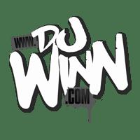 DJ WInn