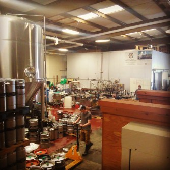 oh-beautiful-beer-production-pelican-brewery-in-tillamook_25656847253_o