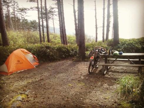 the-campsite_25989273800_o