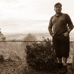 yesterdays-self-portrait-no-1-the-viewpoint-at-pittock-mansion-selfportrait-pittockmansion_30474214412_o