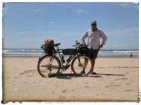 a-day-on-the-beach-oregoncoast-coastminitourmay2017_34668127512_o