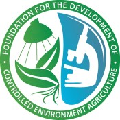 Foundation-for-the-development-of-controlled-environment-agriculture