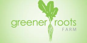 Greener Roots Farm