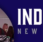 Indoor Ag-Con New York banner