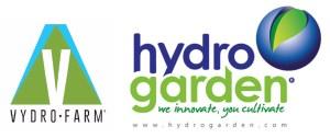 hydrogarden-vydro-farm