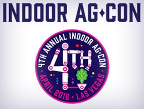 Indoor-ag-con-Sidebar-sm-2