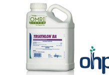 ohp-triathlon-ba-omri-certified