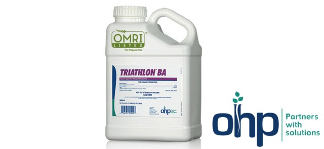 ohp-triathlon-ba-omri-certified