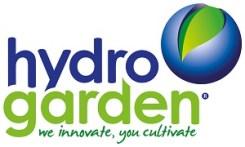 HydroGarden_Logo
