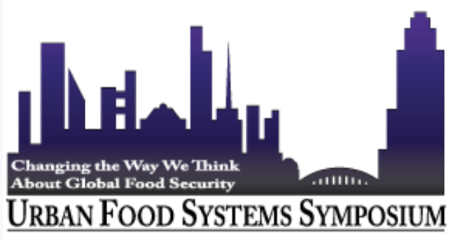 Kansas State University Urban Food Systems Symposium