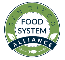 San-Diego-Food-System-Alliance