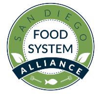 San-Diego-Food-System-Alliance