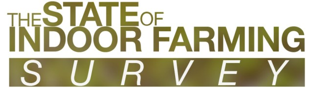 State-of-indoor-farming-survey-header2