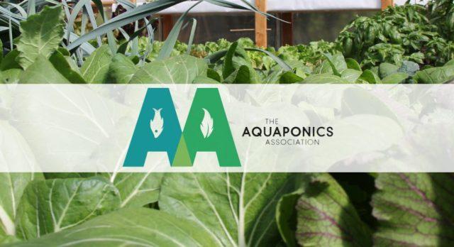 aquaponics-association